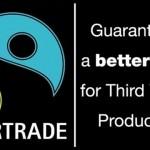 fair trade producten hebben effect