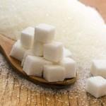 met of zonder suiker