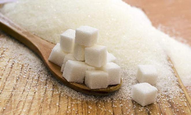 bewust zonder suiker