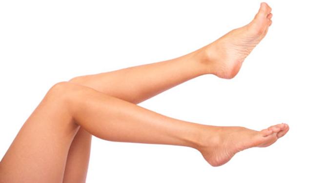 Bodylotion is goed voor je huid