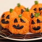 Ecologisch halloween vieren1