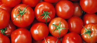 Tomatenfeitjes
