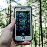 Waarom een mobiel recyclen goed is voor het milieu