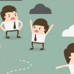 Gelukkige medewerkers creëren gezond werkmilieu