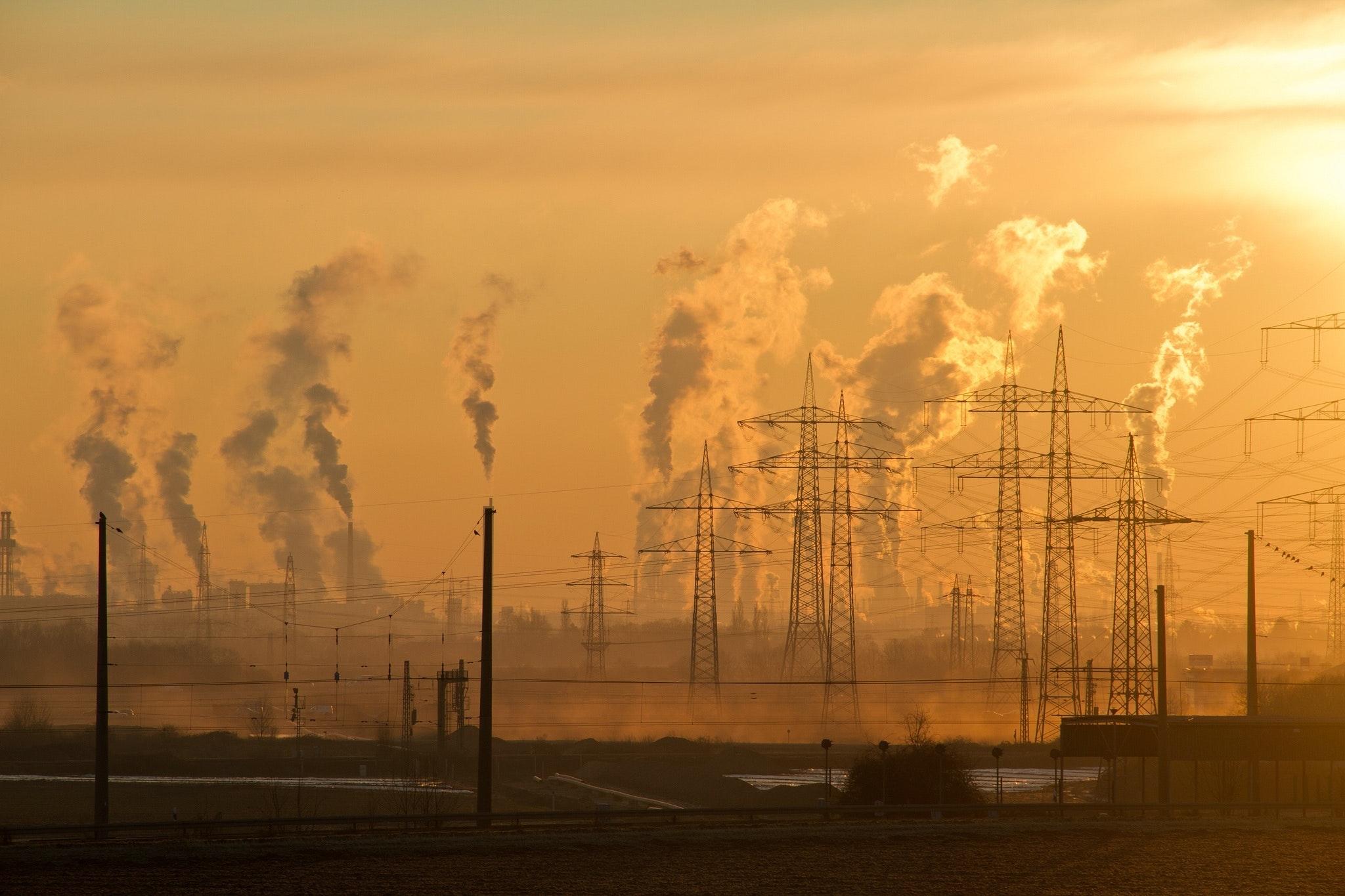 Basisscholen doen te weinig met klimaatverandering
