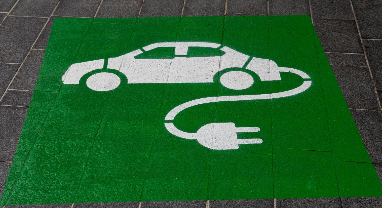 Hoe jij het milieu kunt helpen door minder te rijden